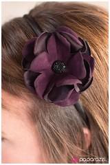 2714_1MainImage(Purple12-44)
