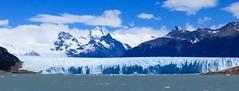 Perito Moreno-49