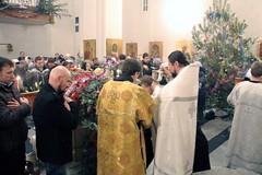 Праздничное Богослужение 07.01.15 IMG_5942