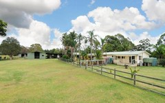 271 Turpentine Road, Tomerong NSW
