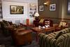 Hotel Cristina Bar 7
