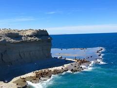 Puerto Madryn-0