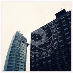 NEWYORK-1429