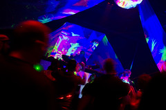 Progi@PROVI_Vol1_2015_17 (PROVI Bürglen) Tags: clubbing provi bürglen progi