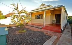 191 Pell Street, Broken Hill NSW