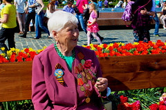 IMG_8562 (k.vorobyovax) Tags: life canon photo spring nice may victory 1945 1941 followme  2016     9  600d        follow4follow like4like