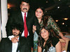 suchithra-family3 (suchitramohanlal) Tags: family suchitra mohanlal suchitramohanlal