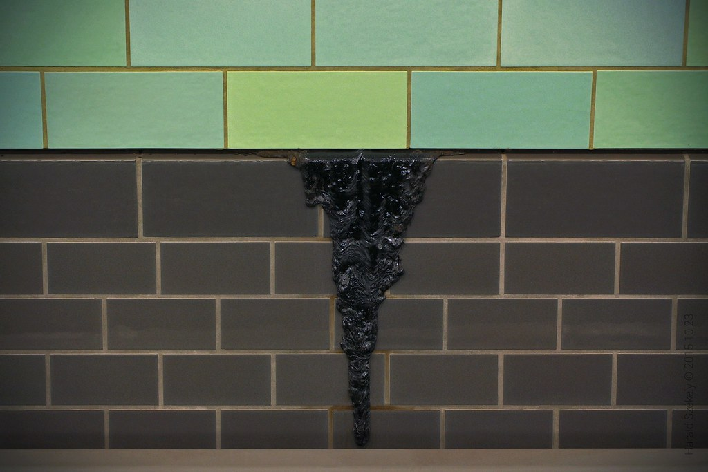 wand streichen grau gr n wand streichen ideen muster. Black Bedroom Furniture Sets. Home Design Ideas