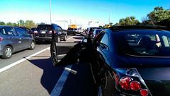 IMAG3916.jpg (lazyimbecile) Tags: mobile us illinois highway traffic unitedstates itasca htc lazyimbecile htcone