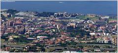 panoramica_tgreco_1_b-001 (tonydg57) Tags: del torre campania napoli vesuvio vulcano pompei ercolano greco