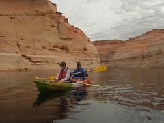hidden-canyon-kayak-lake-powell-page-arizona-southwest-DSCN5102