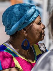 IWR-Curacao-090316 (13) (Indavar) Tags: street bridge people fishing market curacao tugboat oldlady caribbean tug curaao curazao caribe