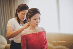 卉姍_0012 (duncan_imageo) Tags: duncan 婚攝 婚禮紀錄 自助婚紗 海外婚紗 平面攝影 台北婚攝推薦 戶外婚禮 文定 迎娶 婚宴