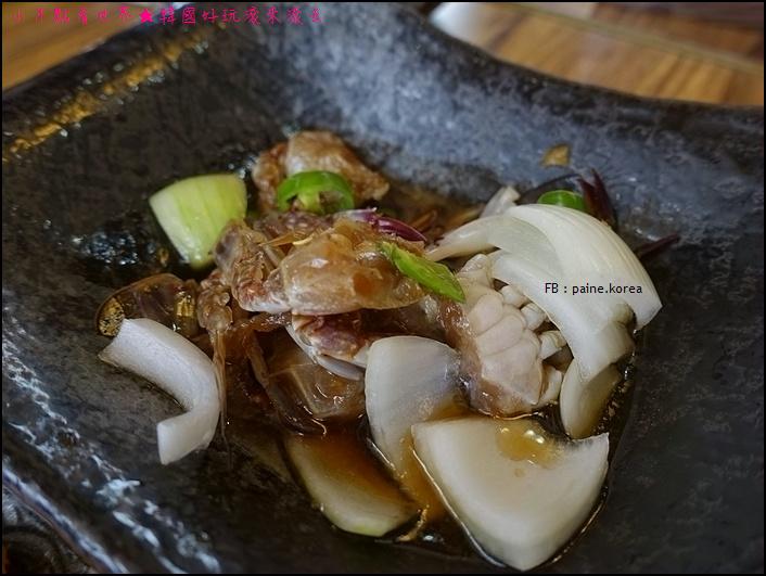 濟州雲亭的家 烤魚 (12).JPG