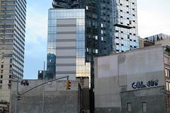 IMG_3788 (Mud Boy) Tags: newyork nyc brooklyn downtownbrooklyn graffiti streetart flatbush