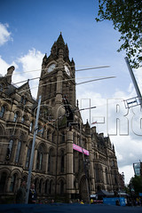 2016 Great City Games Manchester May 20th (Sporturo.com) Tags: street city uk sports manchester athletics track games sporting deansgate gbr 2016 greatrun