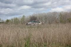 IMG_4215 (mookie427) Tags: usa car america rust rusty collection explore rusted junkyard scrapyard exploration ue urbex rurex