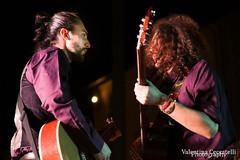 IMG_7402 (Valentina Ceccatelli) Tags: italy music rock drums sticks concert bass guitar live band player tuscany singer prato valentina 2016 prog bsidefestival ceccatelli piquedjacks valentinaceccatelli