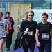 """2016_06_17_12km_Anderlecht-155 • <a style=""""font-size:0.8em;"""" href=""""http://www.flickr.com/photos/100070713@N08/27184204953/"""" target=""""_blank"""">View on Flickr</a>"""