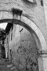DSC00751_bn (Gojame) Tags: italien blackandwhite bw italy mountain mountains alps blancoynegro berg montagne alpes blackwhite italia sony selva bn trento alpen montaña alpi montagna bianconero italie trentino blanconegro levico borghi levicoterme valsugana trentinoaltoadige selvadilevico rx100m2