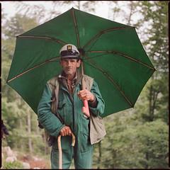 Italians (giancarlo rado) Tags: umbrella hasselblad ombrello sheperd pastore planar10035 colperer