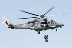 HH-139 DEMO S.A.R (Luca Nicolotti) Tags: canon demo photography photo photographer airshow helicopter ami sar searchandrescue elisoccorso elicotteri aeci collegno agustawestland aw139 macbookpro15 canonef100400 macintoshapple aeronauticamilitareitaliana sarhelicopter elicotteristi canoneos7dmarkii elicotterista photoshopcs6 ricercaesoccorso hh139 luca1984nicolotti jetphotosnetnicl1984 aectorinocollegno elisoccorritori 15°stormocervia centenarioaeroclubtorino demosar