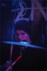 DeepGround-Enemy-I-live-2016-103
