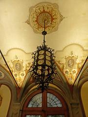 P1160180 (a_ivanov2001) Tags: palazzo mansi
