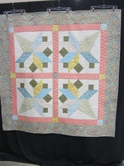 IMG_2950 (Aleed@) Tags: quiltshow 2015 northernstar