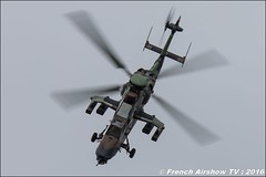Image0006 (French.Airshow.TV Photography) Tags: airshow alat meetingaerien gamstat valencechabeuil frenchairshowtv meetingaerien2016 aerotorshow aerotorshow2016