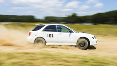 DSC05308 (R3d Baron) Tags: 2 ford focus rally mini subaru toyota bmw mazda audi suv motorsports impreza wrx sti e30 rallycross hatchback celica scca 25rs countryman grassrootsmotorsports