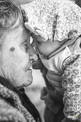 OF-Ensaio-Isabela2meses-388 (Objetivo Fotografia) Tags: baby cute verde love nature girl mom ensaio photography dad child photos amor natureza famlia fotos infantil grandparents beb nenm criana fotografia menina pai frio me pequena av rvores av avs nen fofa fotografias fofura ursinho pracinha sorrisos felipemanfroi eduardostoll objetivofotografia