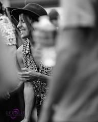 #rochester #dfunlife #bandsonthebricks #sun #giantpandaguerilladubsquad #positive #meditation #dance #blackandwhite #street #photography #handsintheair #music #reggae #inthegroove