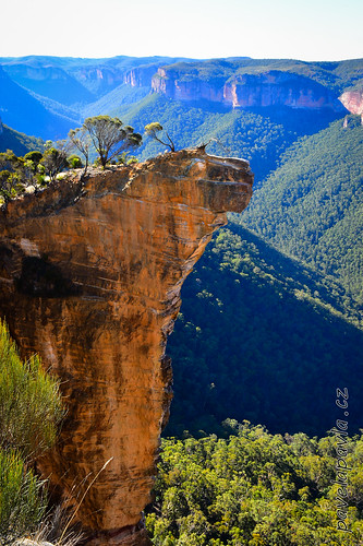 Pavel-Pavla_75_Blue_Mountains-0437.JPG
