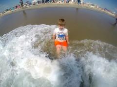 GOPR2220 (Tom Simpson) Tags: ocean beach newjersey nj nate nathaniel jerseyshore avonbythesea