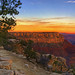 Yavapai Point - 1st Place Altered/Composite - Kit Horton