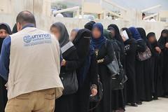 IMG_4012 (b) (Ummah Welfare Trust) Tags: poverty children war islam iraq relief hunger muslims humanitarian kurdistan  welfare humanitarianism ummah