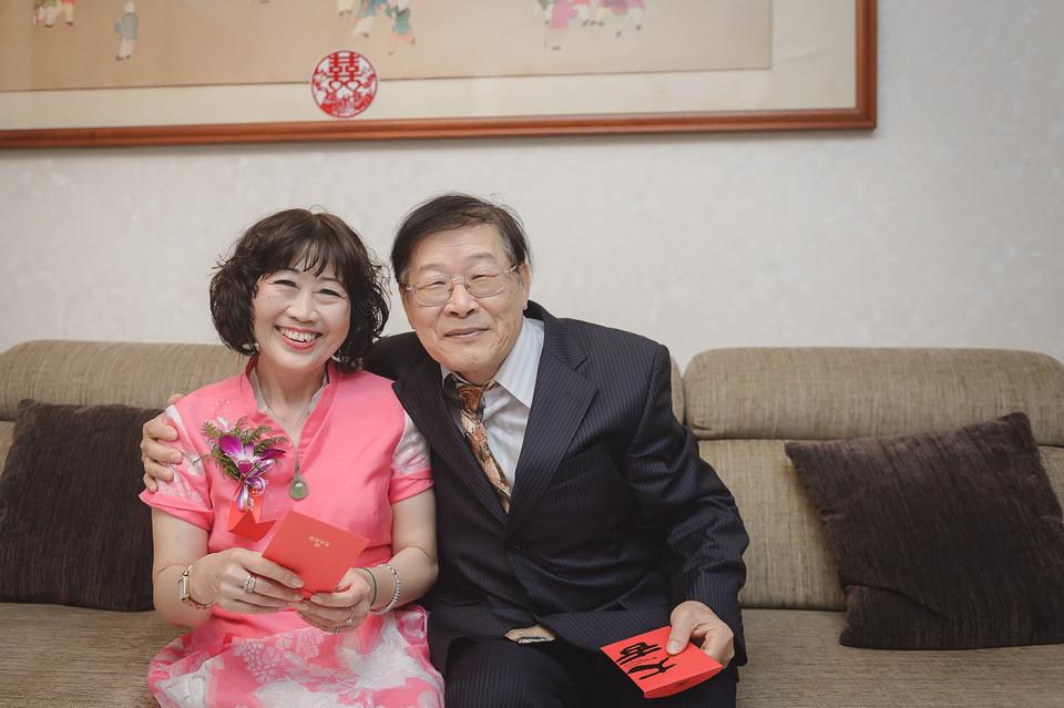 婚禮攝影-台南台南商務會館戶外婚禮-0097
