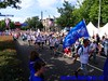 """17-07-2016 Nijmegen A (63) • <a style=""""font-size:0.8em;"""" href=""""http://www.flickr.com/photos/118469228@N03/28251460420/"""" target=""""_blank"""">View on Flickr</a>"""