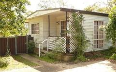 19 Silverdale Road, Silverdale NSW