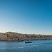 Valletta - Senglea, Malta - Cityscape photography