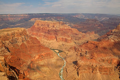 Grand canyon (Yesper) Tags: pappilon helicopter heli grandcanyon
