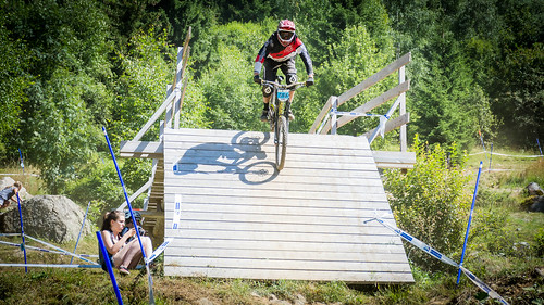 training_vtt_coupe_france-204