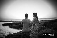 2Q8A8520.jpg (RAULLINDE) Tags: flick modelos facebook hombre romanticismo canon publicada almeria pareja retrato puestadesol mujer 5dmarkiii atardecer andalucia raullindefotografia