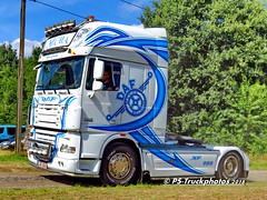 Bekkevoort2016_PS-Truckphotos_Sa_789 (PS-Truckphotos) Tags: bekkevoort2016pstruckphotos truckshowbekkevoort2016 pstruckphotos httpswwwfacebookcomgroups513398398782099 mecha