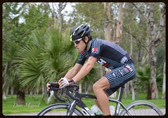 Miguel Mrquez (magnum 257 triatlon slp) Tags: miguel mrquez triatleta bh team triathlon seleccinnacional triatlon slp sanki triathlete evo talento potosino soador bike helmet bici casco ciclismo parque park tangamanga vlo mxico don magnum bepartofthebhteam miguelmarqueztricom g6 pro