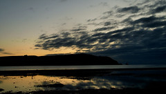 1st october sunrise (ccgd) Tags: cromarty scotland sutor sunrise gloaming