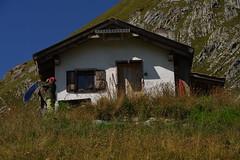 IMGP5503 (Alvier) Tags: schweiz graubünden albulatal surses oberhalbstein ziteil mutten obermutten salouf