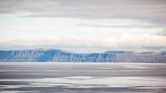 Further ? Nature only, Westfjords, Iceland (monsieur I) Tags: europe iceland icelandic monsieuri naturalreserve nature nobody roadtrip summer travel westfjords