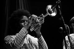 _MG_2514 (Copiar) (Amigos del Jazz de Albacete) Tags: jazz ogun afrobeat fela kuti albacete livemusic